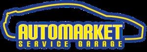 AUTOMARKET_SERVICE_WEB_logo trasparenti