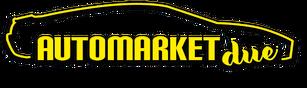 logo automarket due