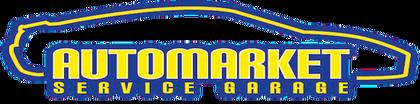 logo service garage